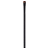 NARS Cosmetics Push Eyeliner Brush: Image 1