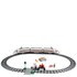 LEGO City: Trains High-speed Passenger Train (60051): Image 2