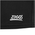 Zoggs Men's Cottesloe Hip Racer Swim Shorts - Black: Image 4