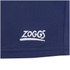 Zoggs Men's Cottesloe Hip Racer Swim Shorts - Navy: Image 4