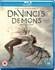Da Vinci's Demons - Series 2: Image 1