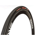 Clement Strada LGG Folding Road Tyre 120 TPI: Image 1