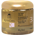 KeraCare Protein Styling Gel (Clear) (440 ml): Image 1