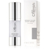 skinChemists Wrinkle Killer Snake Serum (1 oz): Image 1