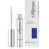 skinChemists Lip Plump (8ml): Image 1