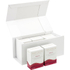 Imedeen Derma One (12 Month Bundle) (Worth £390.00): Image 1
