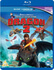 How to Train Your Dragon 2 (Inclusief UltraViolet Copy): Image 1