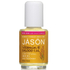 Vitamin E 14,000iu Oil - Lipid Treatment de JASON 30ml: Image 1