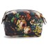 Mi-Pac Classical Rose Wash Bag - Multi: Image 2