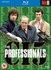 The Professionals: Mk II: Image 1