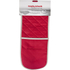 Morphy Richards 973511 Double Oven Glove - Red - 18x88cm: Image 5