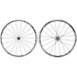 Fulcrum Racing 5 LG CX Clincher Wheelset - 2016: Image 1