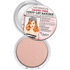 theBalm Cindy Lou Manizer Rose Highlighter: Image 1