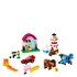 LEGO Classic: Creative Bricks (10692): Image 2