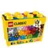 LEGO Classic: Large Creative Brick Box (10698): Image 1
