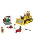 LEGO City: Bulldozer (60074): Image 2