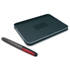 Joseph Joseph The Complete Carving Cutting Board Set: Image 1