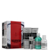 Anthony Essential Traveler Kit (Worth £70.00): Image 1