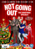 Not Going Out: The Christmas Specials: Image 1