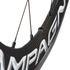 Campagnolo Bora One 50 Clincher Wheelset: Image 6