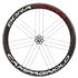 Campagnolo Bora Ultra 50 Clincher Wheelset: Image 3