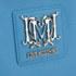 Love Moschino Women's Jungle Print Tote Bag - White: Image 3
