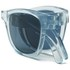 Sunpocket Tobago Crystal Ocean Sunglasses - Clear: Image 3