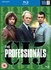 The Professionals: Mk III: Image 1