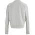 YMC Women's Hang Loose London Sweatshirt - Grey: Image 3