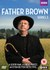Father Brown: Series 3: Image 1