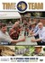 Time Team: Series 20: Image 1
