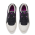 Puma Women's R698 Blocks and Stripes Trainers - Black: Image 2