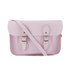 The Cambridge Satchel Company 11 Inch Classic Satchel - Lilac