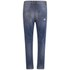 Vivienne Westwood Anglomania Women's New Boyfriend Jeans - Stonewashed Distressed: Image 2
