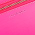 Lulu Guinness Women's Naomi Clutch Bag - Bag Neon Pink: Image 3