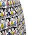 Peter Jensen Women's A-Line Skirt - Girls Stripe: Image 3