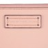 Marc by Marc Jacobs Wingman Purse - Tropical Peach: Image 3
