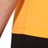 Asics Women's Tiger Stripe Running T-Shirt - Fizzy Peach: Image 5