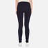 J Brand Women's Maria High Rise Indigo Skinny Jeans - Bluebird: Image 3