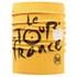 Buff Le Tour De France Helmet Liner - Ypres: Image 1