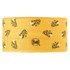 Buff Le Tour De France Headband - Ypres: Image 1