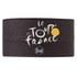 Buff Le Tour De France Headband - Tour Black: Image 1