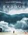 Exodus 3D: Image 1