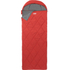 Coleman Breckenridge Sleeping Bag - Single: Image 1