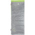 Coleman Glow in the Dark Sleeping Bag - Junior: Image 2