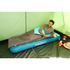 Coleman Heaton Peak Comfort Sleeping Bag - Single: Image 3