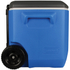 Coleman Tri Colour 60Qt Excursion Cooler (56L): Image 3