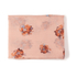 Vero Moda Women's Yin Tube Scarf - Tropical Peach: Image 2
