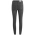 Cheap Monday Women's 'High Spray' Mid-Waisted Jeggings - Great Grey: Image 2