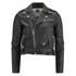Religion Women's Hopper Jacket - Jet Black: Image 1